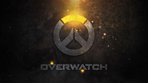 overwatch wallpapers hd pixelstalknet