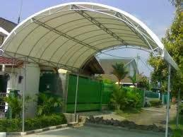 Pipa Besi Galpanis rangka tenda perlengkapan tenda pesta pernikahan sarung