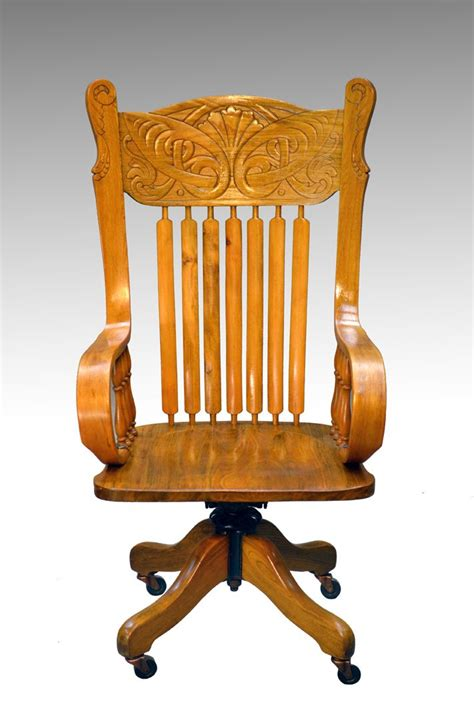 35 best antique office furniture images on pinterest hon