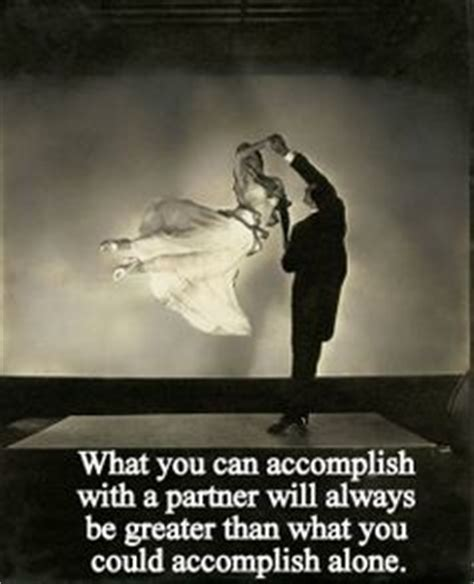 how to swing dance alone 1000 images about dance swing dance on pinterest lindy