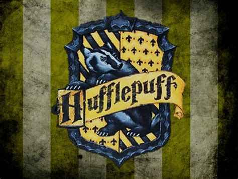 Hufflepuff Flag By Kooro Sama On Deviantart
