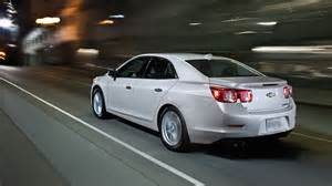 Chevrolet Malibu 2015 Review 2015 Chevrolet Malibu Review Specs And Price Forest Lake