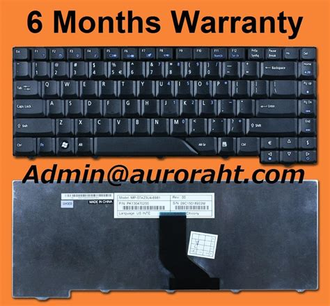 Keyboard Laptop Acer Aspire 4920 acer aspire 4920 4700 4935 4900 4310 end 4 29 2018 3 23 pm