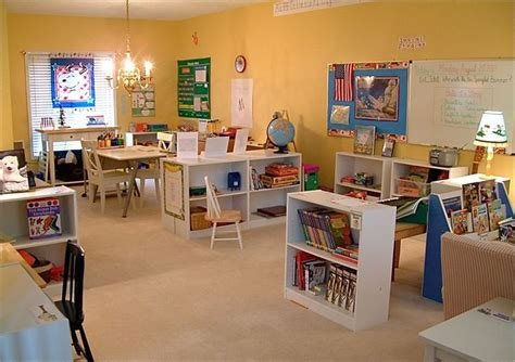 homeschool room homeschool room homeschool spaces
