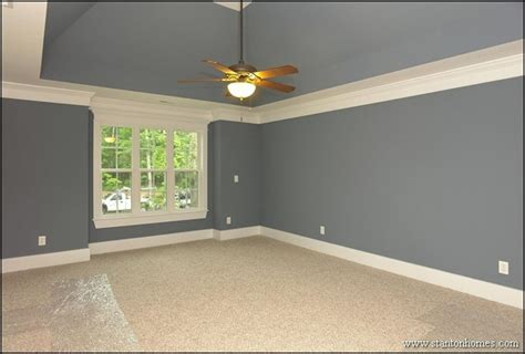What Does A Tray Ceiling Look Like 1000 Images About Trey Ceiling Styles What Does A Tray