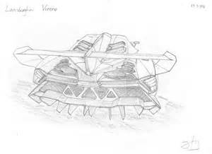 How To Draw Lamborghini Veneno Lamborghini Veneno By Jtgil On Deviantart