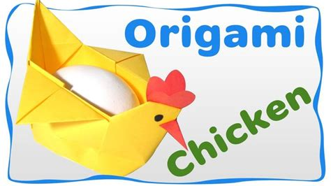 Origami Egg Holder - 130 best images about holidays easter eggs on
