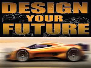 car design competition open chrysler launches design competition for michigan high