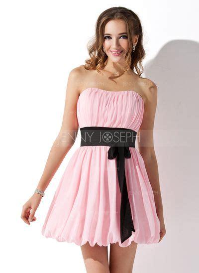 c a zwarte jurken 25 beste idee 235 n over korte zwarte jurken op pinterest