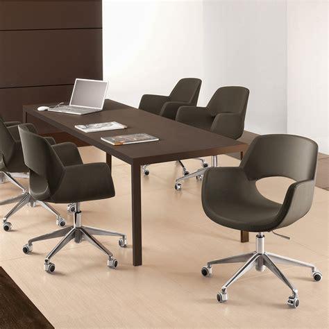 tcc sedie sedie da scrivania design meridiana base frassino sedia