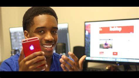 iphone   apple logo light  youtube