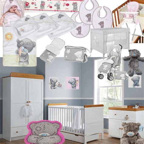 tatty teddy bedroom ideas cute tatty teddy bedroom ideas tatty teddy nursery