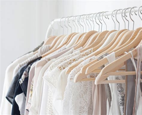 Closet Detox by The Closet Detox Part 1 Why You Should Create A Capsule