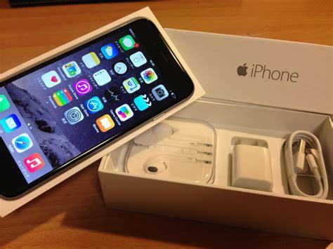 iphone6 simフリー版を比較してわかった 購入ガイド 季節の話題と日本の歳時記