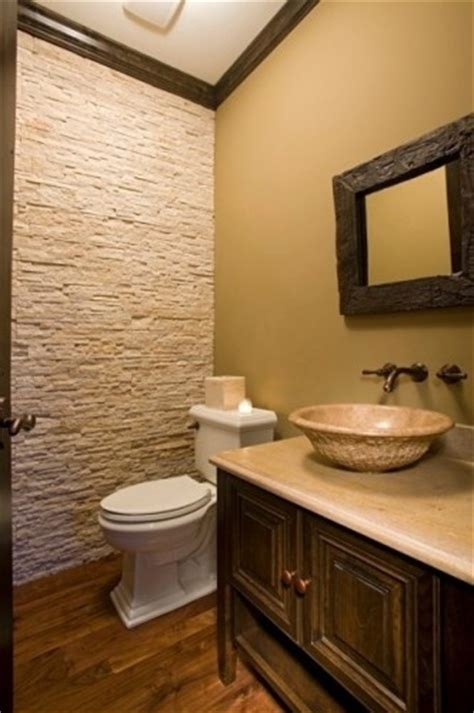 images    bathroom  spa  pinterest