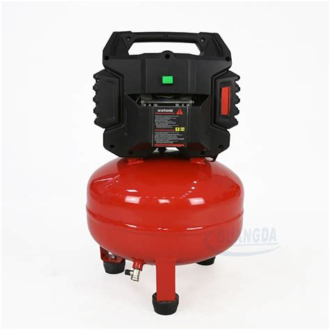 factory cheap promotion popular air brake compressor buy air brake compressor product on
