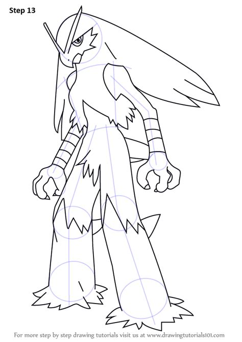 pokemon coloring pages blaziken learn how to draw blaziken from pokemon pokemon step by