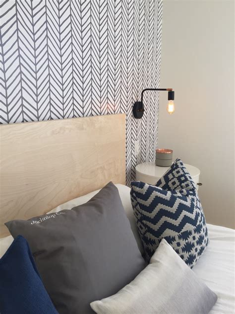 indogate eclairage chambre sans plafonnier