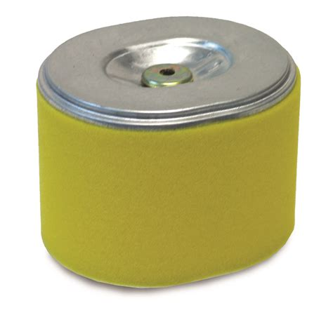 Honda Filter by 2013 Civic Dust And Pollen Filter Html Autos Post