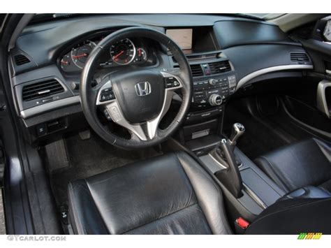 honda accord 2008 interior 2016 honda accord ex specs new cars review