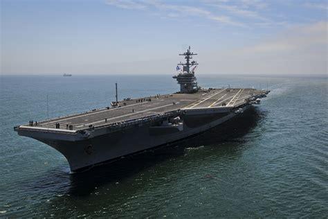 carrier for plane nimitz class aircraft carrier
