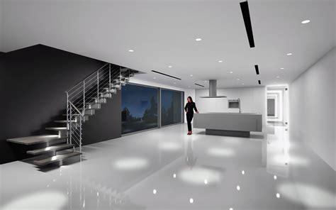 scala per interno casa scale per interni mobirolo maffeisistemi vendita
