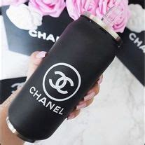 Chanel Lipstick King Power chanel lipstick portable power bank travel cell charger on storenvy