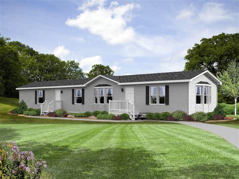 modular homes in modular homes north bay ontario save money build faster