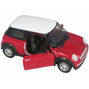 Create Your Own Mini Cooper Build Your Own Car Toys Mini Cooper Review Compare