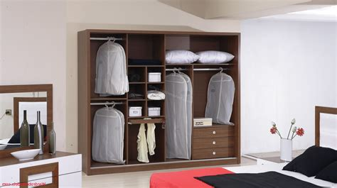 farnichar design wardrobe in bedroom home home combo