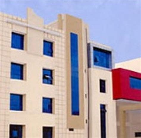 Ait Thailand Mba Placements by Alpine Institute Of Technology Ait Ujjain Admissions