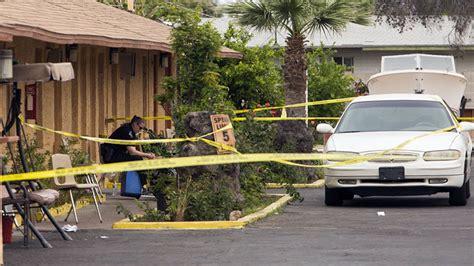 Arrest Records Mesa Az Arizona Shooting Suspect Identified By Has Links To Neo Rt America
