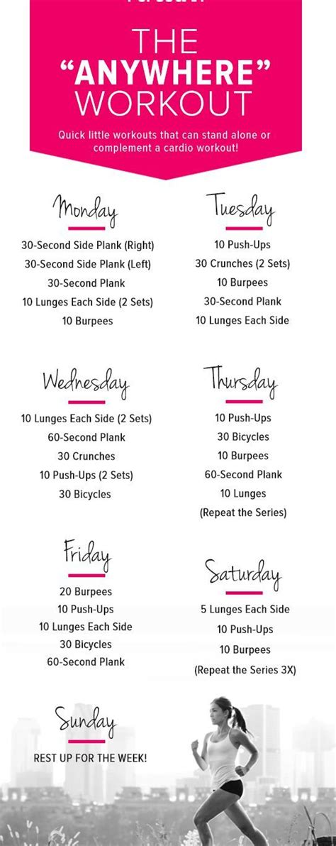 simple but effective abdominal exercises for at