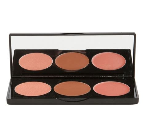 Stilas New Summer Eyeshadow Trio 2 by Stila Convertible Color Trio Palette Musings Of A Muse