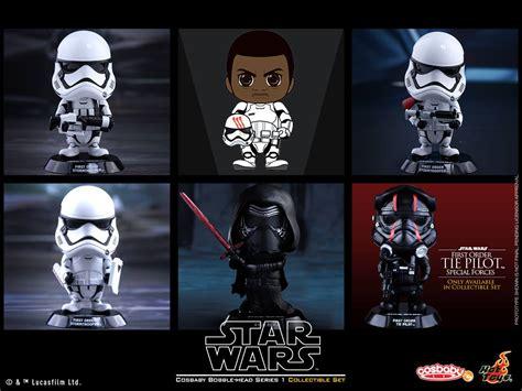 Toys Wars Bb 8 Dan Finn Stormtrooper Set talking lego wars the awakens battlefront and fair ccc ep 036 the