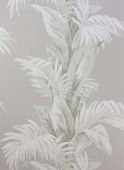 tropische tapete tropische tapete palmetto palmenmotiv passende