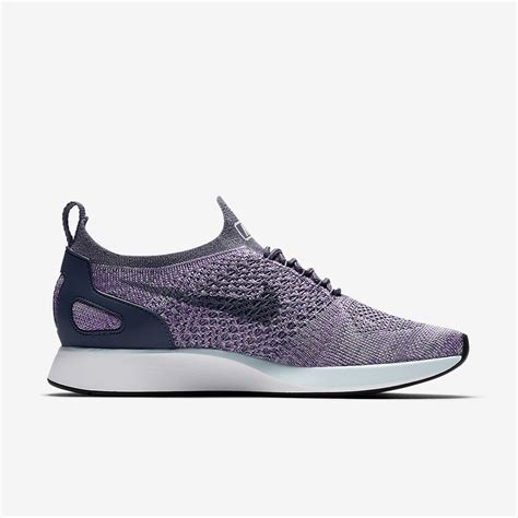Nike Airzoom Flyknit 1 nike air zoom flyknit racer s shoe nike