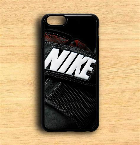 Basketball Nike Iphone Casing Iphone 6 6s Plus Cover Hardcase nike basketball air for iphone 5 5s 6 6s plus 7 7plus 8 samsung s edge cases covers