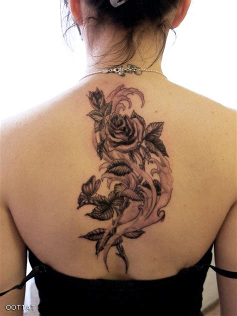 imagenes rosas para tatuajes dibujos rosas para tatuar imagui