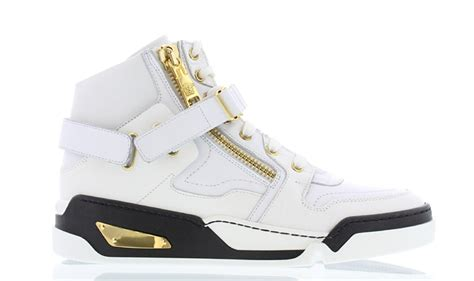 top 5 best s versace shoes and sneakers for summer