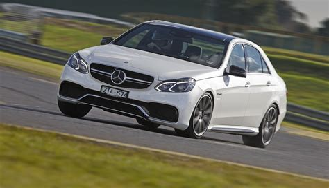mercedes amg model mercedes e63 amg s model review caradvice