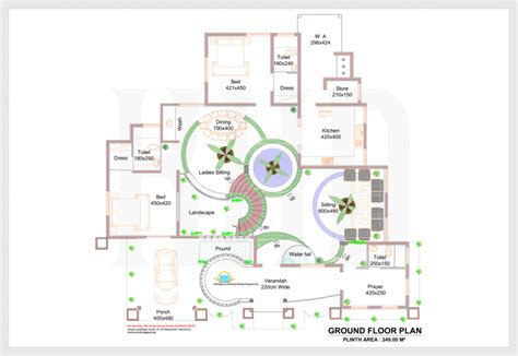 bakery design floor plan home design bakery floor plan design d floor plans friv