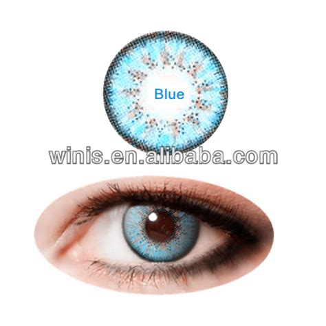 color contacts cheap freshtone classic cheap color contacts wholesale contact