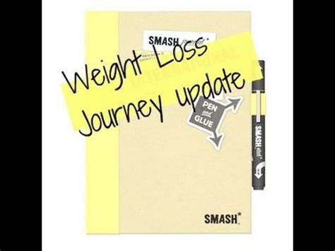 the book of big weight loss books yellow smash book update weight loss