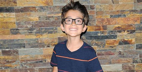 how old is nicholas bechtel nicholas betchel bio facts family life of the actor