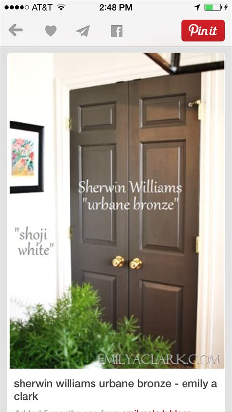 sherwin williams paint store far avenue kettering oh powlandia updates