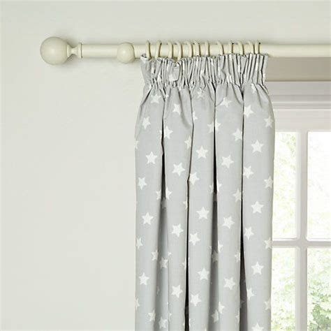 star nursery curtains best 25 baby room curtains ideas on pinterest baby girl