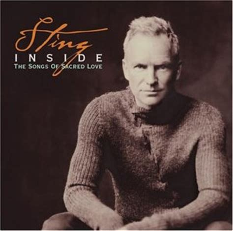 filme stream seiten the sting sting inside the songs of sacred love