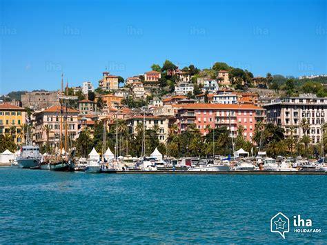 La La La Spezia Term Rentals La Spezia Rentals Iha By Owner