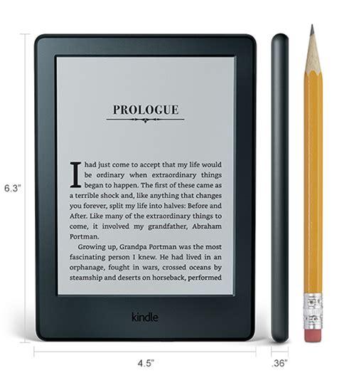 free kindle ebook beginner s kindle e reader official site